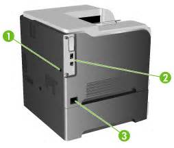 hp color laserjet cp3525 hp color laserjet cp3525 series printer product