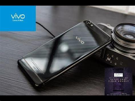 Vivo V7 V7 Plus Garansi Resmi vivo v7 plus teaser booking will be started in flipkart or