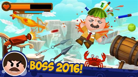 download game android boss mod beat the boss 4 apk v1 1 0 mod unlimited money for