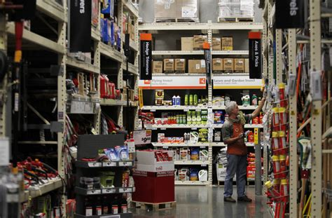 budget better 6 items to avoid at home depot and lowe s