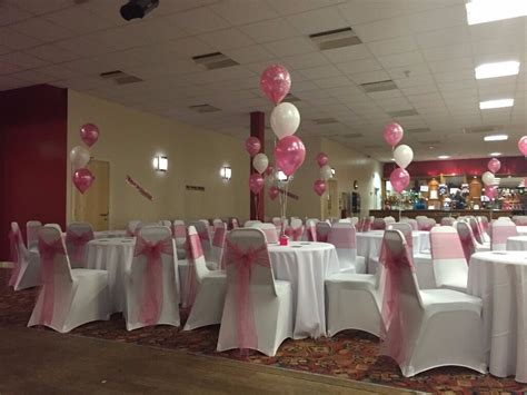100 dusky pink chair sashes in eccles manchester gumtree