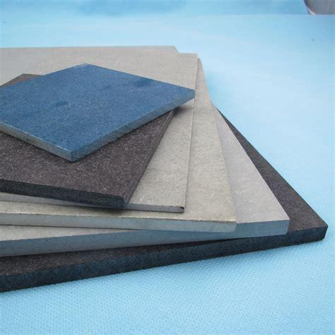 Panel Fiberglass plywood fiberglass panels images