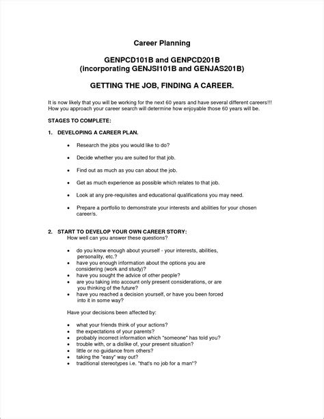 resume format for driver post sle resume cover letter truck driver cover letter