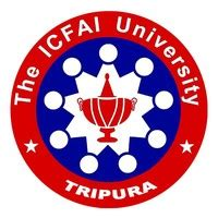 Icfai Mba Distance Learning Fee Structure by Icfai Distance Education Tripura 2018 19