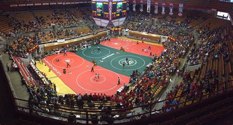 ohsaa sectional wrestling ohsaa sectional wrestling cvca crowned its 19th state