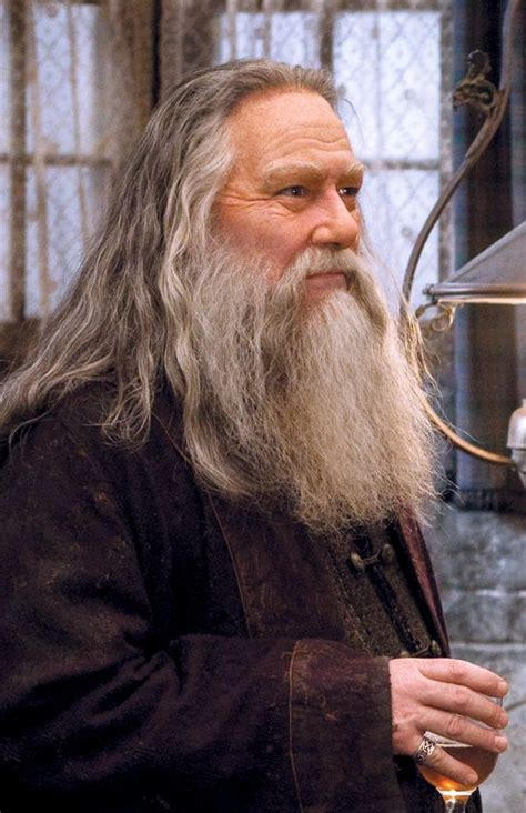 what house is dumbledore in aberforth dumbledore was a half blood wizard and brother of albus dumbledore he was a