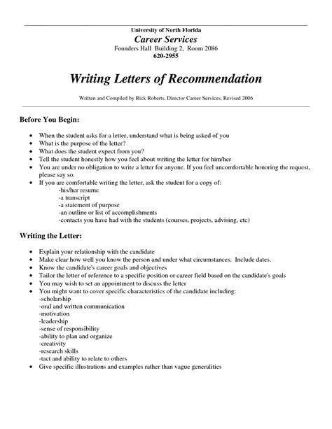 sample recommendation letter from a friend 22 recommendation