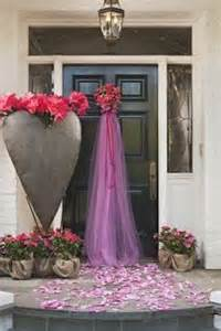 Wholesale Fall Decor - hosting a bridal shower shower doors wedding and walkways