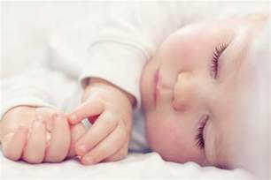 babies and small children glow with ojas