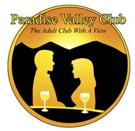 visit paradise valley resort club georgia s premier