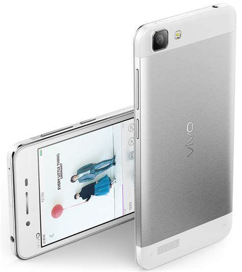 Lcd Vivo Y31 new launch vivo y31 unlocked dual sim 4 7inch 1 3ghz