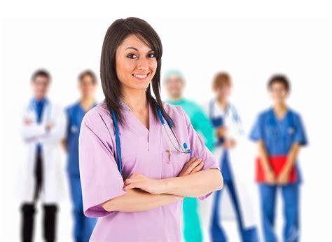 Nursing Classes Near Me - cna and certification florida cna classes near you