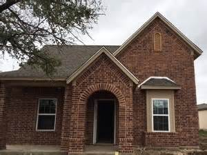 tarrant county housing apply for low income housing progams fort worth tarrant county