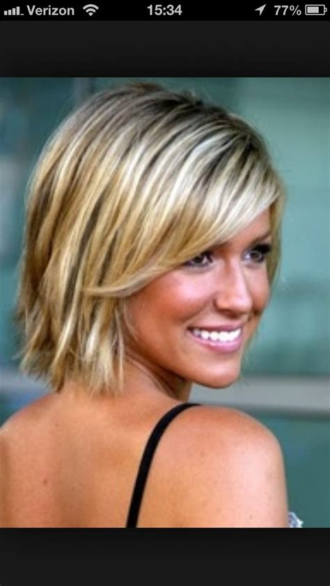 medium stacked hairstyles pictures medium stacked hairstyles short hairstyle 2013