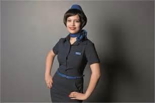 indigo airlines cabin crew