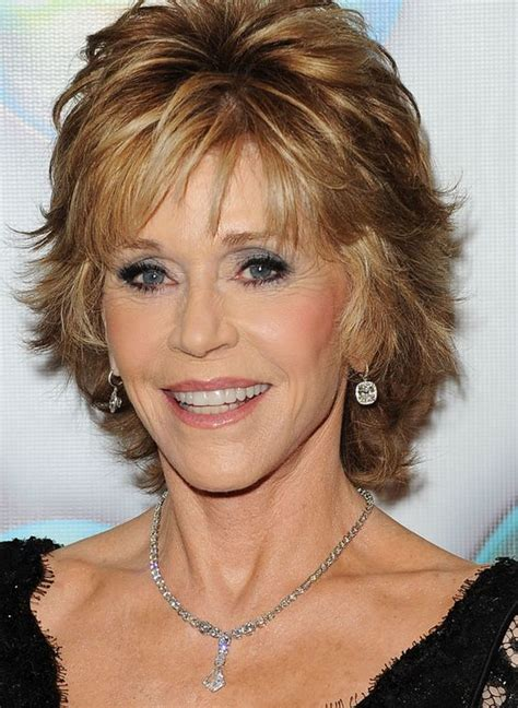 how do you get jane fonda haircut jane fonda shag hairstyles jane fonda flippy shag 360