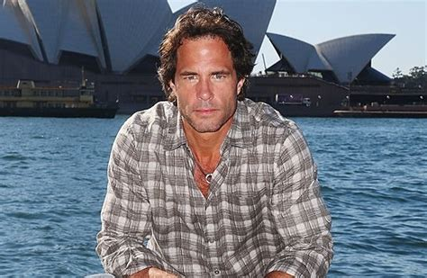 why is dr daniel leaving days of our lives we love soaps shawn christian leaving days of our lives