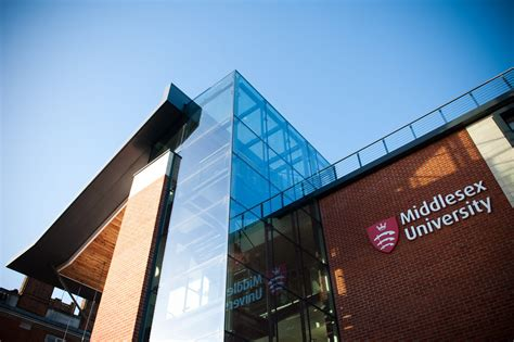 Middlesex Mba Ranking by Middlesex Iec Abroad