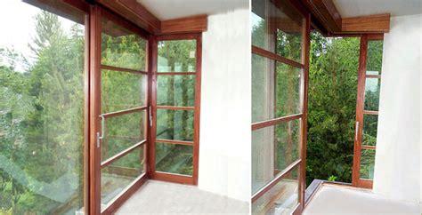 exterior sliding glass pocket doors home designs project