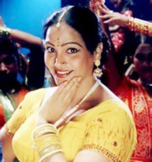 telugu jayalalitha photos hot telugu actresses photos jayalalitha hot photos