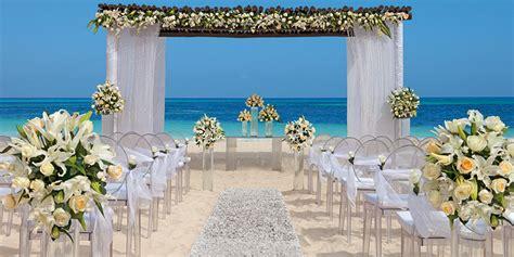 best destination wedding places