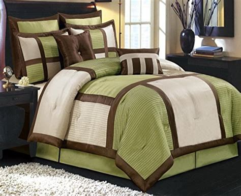 best hypoallergenic comforter sets for sale