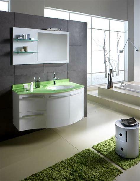 Badezimmer Wandschrank by Badezimmer Wandschrank Gt Jevelry Gt Gt Inspiration F 252 R