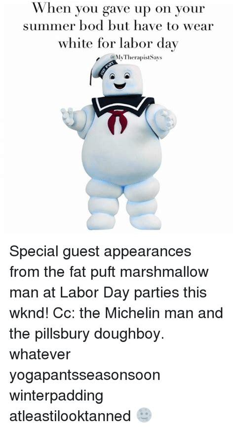 Michelin Man Meme - 25 best memes about michelin man michelin man memes