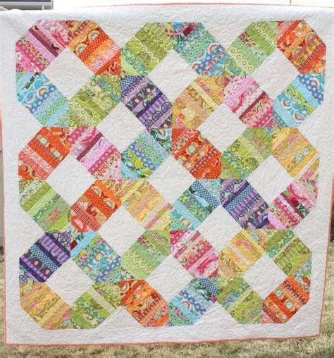 86 best quilts jelly roll images on