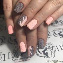 Nail Art Black Design » Home Design 2017