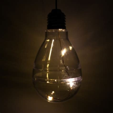 Light Bulb Replacement Solar Light Bulbs For Outside Solar Powered Light Bulbs