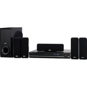 best 25 rca home theater system ideas on