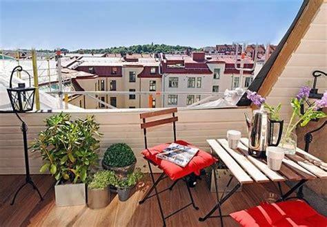 imagenes terrazas urbanas terrazas y balcones urbanos con encanto