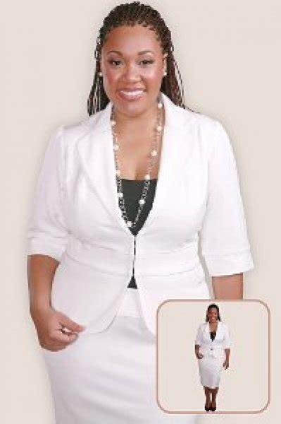 Ensemble tailleur femme pour marriage 2013 dodge