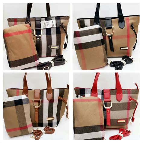 Harga Beg Tangan Burberry handbags closets beg tangan raya burberry yg stylo