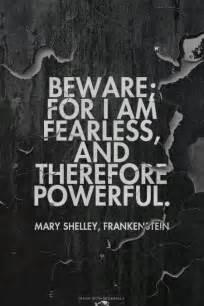mary wollstonecraft shelley quote frankenstein quotes from frankenstein by mary shelley frankenstein