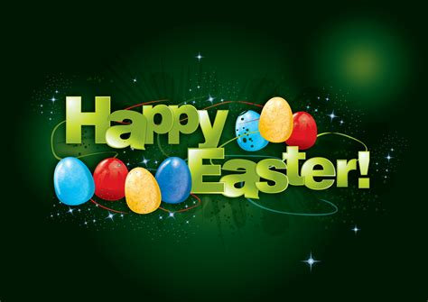 20 Hd Easter Wallpapers 20 Happy Easter Wallpapers Backgrounds Images