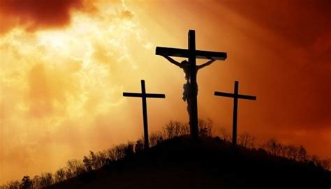 with jesus to the cross year b a lenten guide on the sunday mass readings books did jesus really die on the cross linkedin
