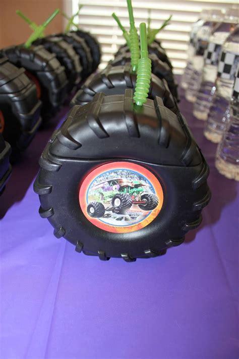 monster truck jam games best 25 monster truck party ideas on pinterest monster
