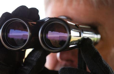 Gps Sender Auto Detektiv by Detektive D 252 Rfen Nicht Per Gps Beschatten Bgh Verbietet