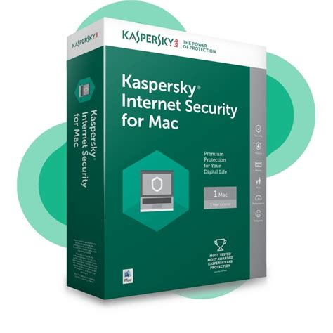 best buy kaspersky security best mac antivirus 2018 free and paid security software