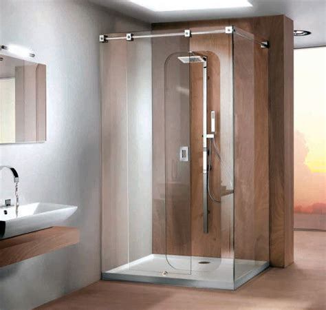 togliere vasca e mettere doccia quot vasca doccia quot sostituisci o trasforma la vasca da bagno