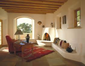 Hacienda Home Interiors house of the month ettinger residence an art gallery in