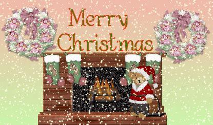 merry christmas gif animation gifs merry christmas snow merry christmas images