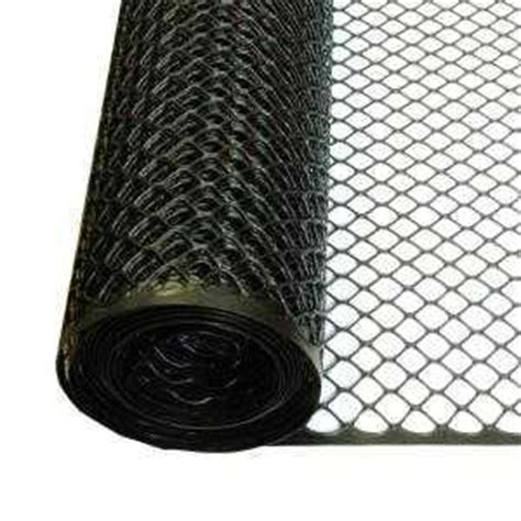 Patio Netting Home Depot Best Material To Cover A Raised Garden To Protect Veggies