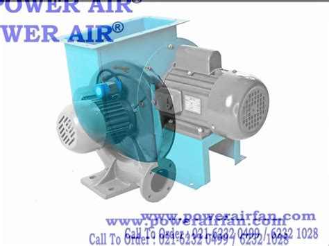 Kipas Angin Merk Power Air kipas angin industri by power air ahlinya kipas angin wmv