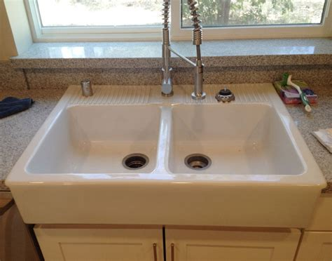kitchen sinks ikea ikea kitchen sinks stainless steel