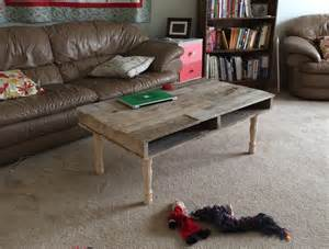How Tall Is A Coffee Table 28 how tall should a coffee how tall should a