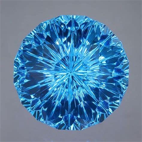 25 best ideas about blue gemstones on