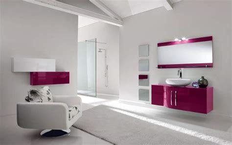 Super Arredamento Bagno Moderno Piccolo #1: arredamento-bagno-moderno_800x500.jpg